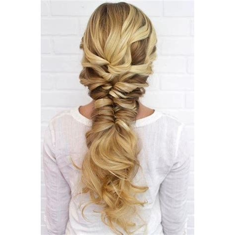 hair hair and makeup by steph 2693769 weddbook hair hair and makeup by steph 2694344 weddbook