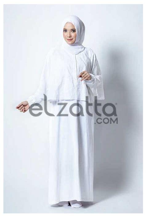 Harga Baju Merk Elzatta trend model busana muslim elzatta terbaru fashion style