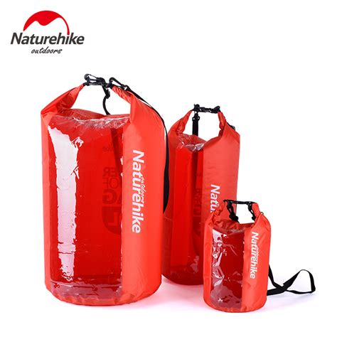 Mco7 Bag Waterproof Bag 5l 1 naturehike 1pc water resistant waterproof bag pack for floating boating kayaking cing 5l