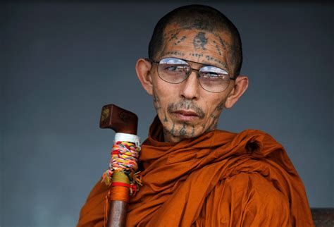 tattooed monk tattoos the atlantic