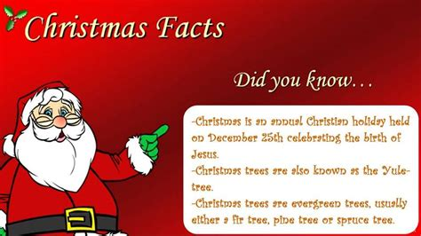 new year unknown facts 53 interesting merry facts trivia