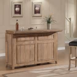 home bar cabinets  top home bar cabinets sets wine bars elegant fun