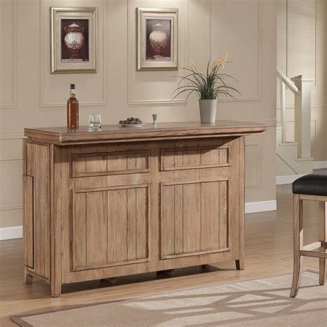 home bar and wine cabinets 30 top home bar cabinets sets wine bars elegant fun