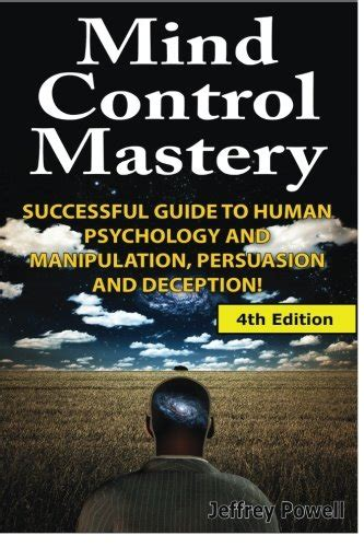 human psychology 3 manuscripts mind hypnosis manipulation books mind mastery successful guide to human