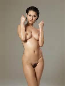 Maria Bartiromo Nude Maria Bello Nude Hot Kirilenko Maria Nude