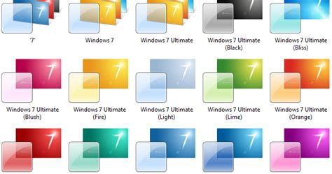 games themes for windows 8 free download free download themes for windows 7 best 2013 collection