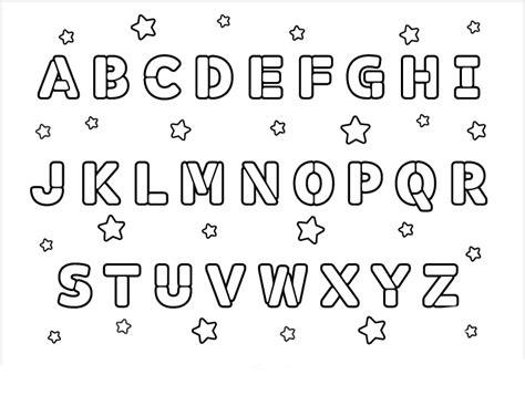 imagenes letras simbolos para youtube dibujos para colorear con letras del abecedario abc
