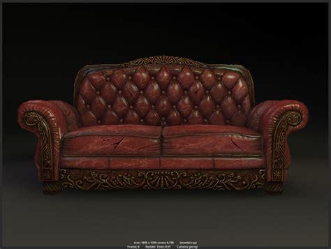 sofa antique antique sofa luxury antique sofa 67 for living room ideas