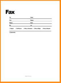 free printable fax cover letter 11 printable fax cover sheet basic appication letter