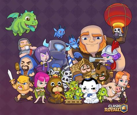 How To Search On Clash Royale Clash Royale Community Roundup Clash Royale
