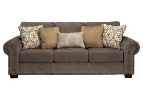 signature design by ashley living room sofa 4560038