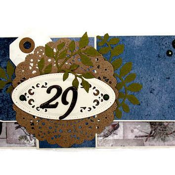 Friendly S Gift Card - masculine birthday gift card holder eco from preciouslifemoments