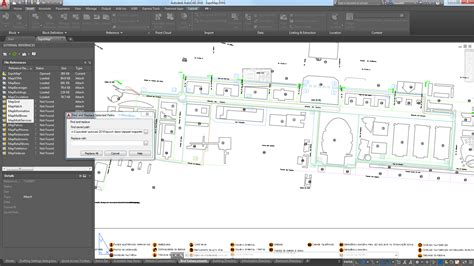 introducing autocad 2018 autocad autodesk