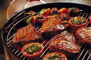 grill thrill best bbq restaurants in chengdu 外国人网