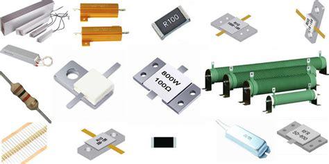50 watt 6 ohm heat sink resistors 50 ohm high power resistor 28 images 1pcs rx24 50w 50r 50 ohm 5 aluminium wirewound resistor