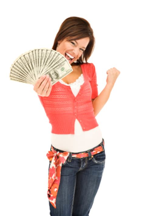 how to make a quickly how to make money fast