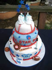 17 best images about baby shower ideas on pinterest dinosaur baby showers baby showers and