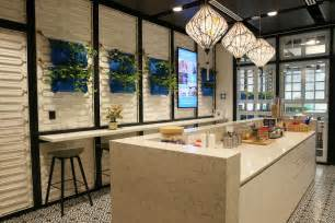 Cool Offices In Singapore You Never Want To Leave Home Small Office Kitchen Design Ideas