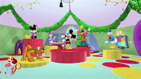 mickey mouse clubhouse christmas mickey mouse clubhouse the quest for the mickey part 1 disney co uk