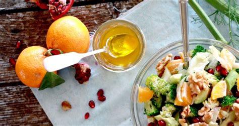 Dherbs Detox Ingredients by Detox Superfoods Salad Dherbs Recipes