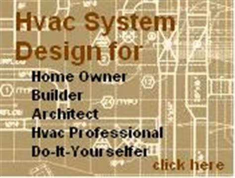 perfect home hvac design duct design duct design services hvac design manual
