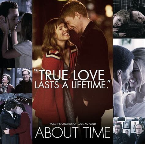 film love true why the movie about time is now on my fav films list k 233 la