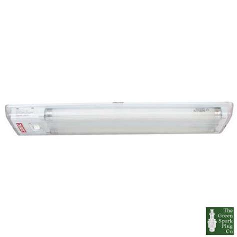 12 volt fluorescent light durite light fluorescent 12 volt 24 watt bx1 0 419 24 ebay