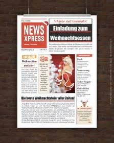 Kostenlose Vorlage Einladung Weihnachtsfeier Drucke Selbst Vorlage Lustige Einladung Weihnachtsfeier