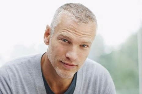 buzz cuts for 20 year old men 40 of the top hairstyles for older men
