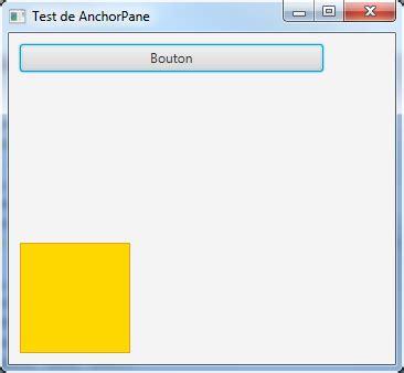 javafx anchor layout faq javafx le club des dveloppeurs et it pro