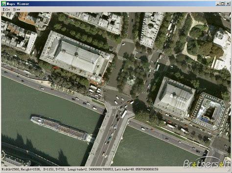 satellite maps maps satellite
