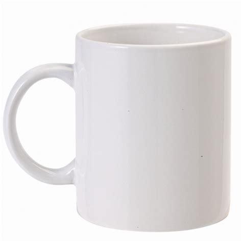 Plain Mug plain white mug zt 365games co uk