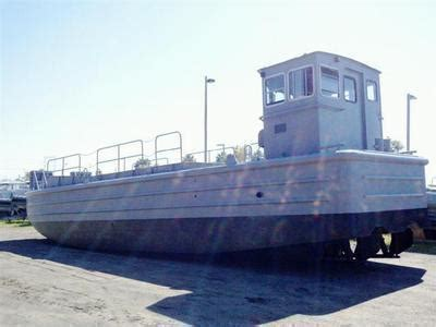 government boat auctions california work boat government auctions blog