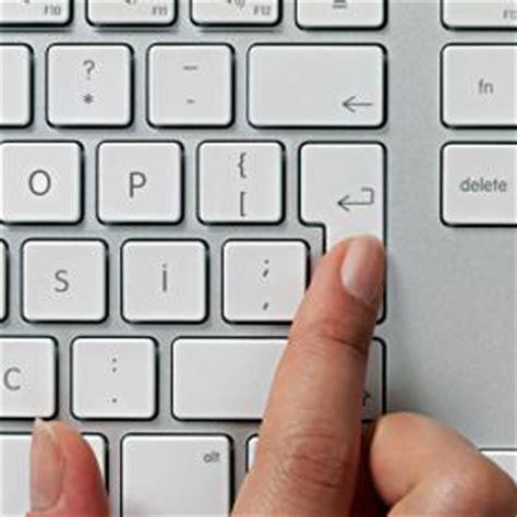 25 essential keyboard shortcuts  windows get organized