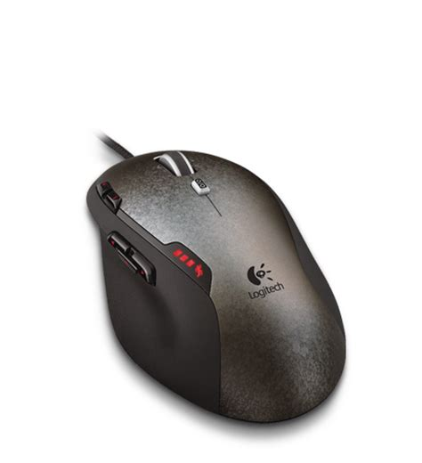 Mouse Macro Logitech G500 gaming mouse g500 logitech support