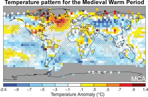 weather pattern ne demek controverse r 233 chauffement climatique r 233 alit 233 ou fraude