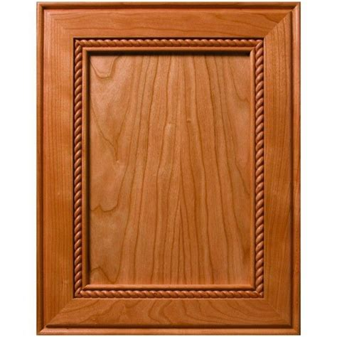 custom wilmington nantucket style mitered wood cabinet door 11 best images about c 225 c loại ph 224 o c 225 nh on patriots flats and arches