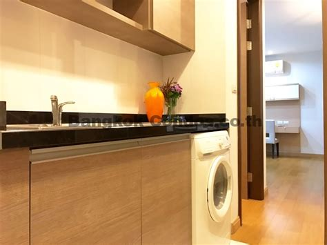 pet friendly one bedroom apartments dog friendly 1 bedroom apartment for rent thonglor pet