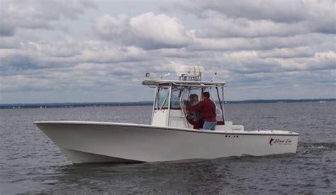 center console boats diesel research 2012 blue fin boats islander 270 islander