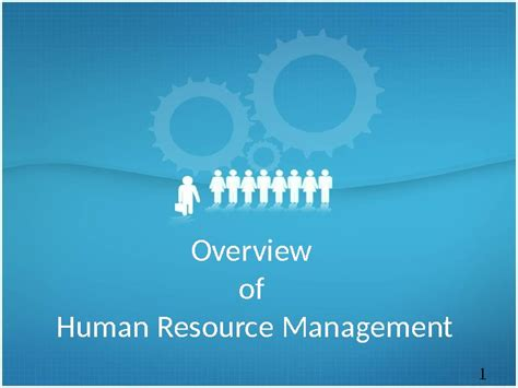 Mba Human Resources Uk by Custom Mba Application Letter Assistance