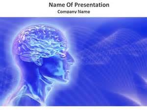brain powerpoint templates free animated brain powerpoint template by medicalppt on deviantart