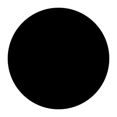 design icon circle 13 circle vector web icons images circle graphic vector