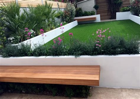 travertine paving patio render block raised beds hardwood impressive 70 travertine garden ideas inspiration of
