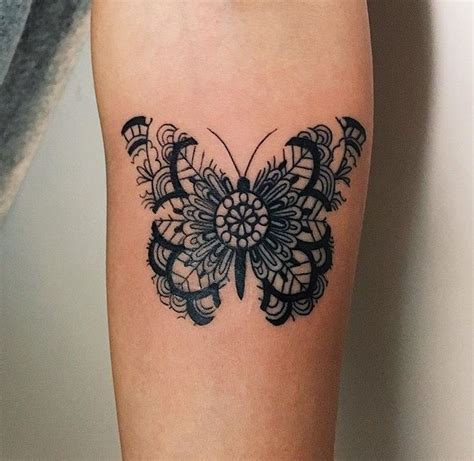 tattoo butterfly mandala tattoo floral butterfly tattoo pinterest tattoo