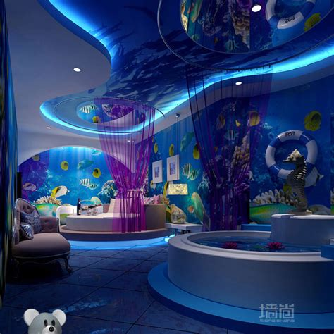 bedroom world free delivery code free shipping 3d dolphins large mural children s room