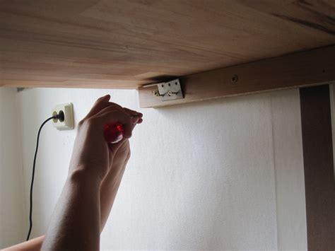 Wand Schneiden Ohne Staub by Tischplatte An Wand Befestigen Industrie Werkzeuge
