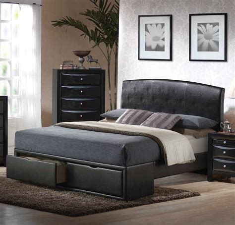 cheap king size bedroom sets with mattress king size mattress prices inspiring style of mid century