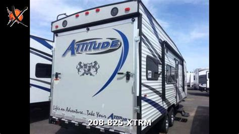 Eclipse Attitude Toy Hauler Floor Plans by Atude 5th Wheel Toy Hauler Floor Plans Carpet Vidalondon