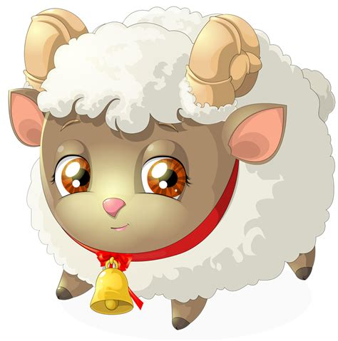 imagenes animadas ovejas 174 colecci 243 n de gifs 174 im 193 genes de ovejas y cabras