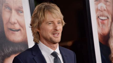 owen wilson vine wow people really did turn out to say wow like owen wilson